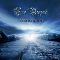 Purchase Far Beyond - An Angel\'s Requiem