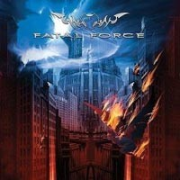 Purchase Fatal Force - Fatal Force