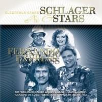 Purchase Fernando Express - Schlager und Stars
