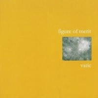 Purchase Figure Of Merit - Vatic