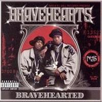 Purchase Bravehearts - Bravehearte d