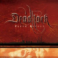 Purchase Deadlock - Earth.Revolt