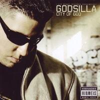 Purchase Godsilla - City Of God