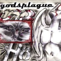 Purchase Godsplague - H8