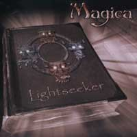 Purchase Magica - Lightseeker