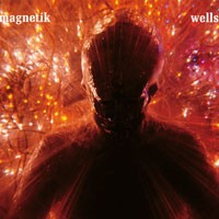 Purchase Magnetik - Wells