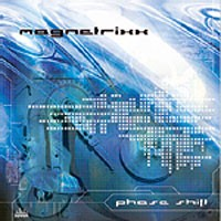 Purchase Magnetrixx - Phase Shift