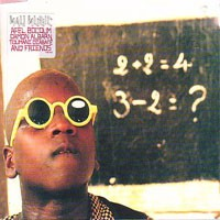 Purchase Mali Music - Mali Music