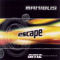 Purchase Manibus - Escape
