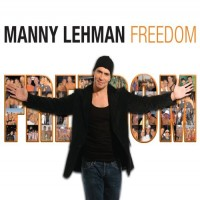 Purchase Manny Lehman - Freedom