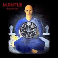 Purchase Mantus - Weg Ins Paradies