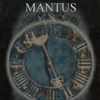 Purchase Mantus - Zeit Muss Enden (Limited Edition)