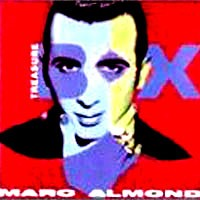 Purchase Marc Almond - Treasure Box