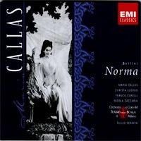 Purchase Maria Callas - Norma