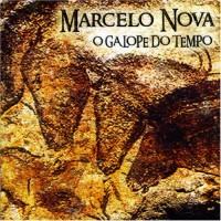 Purchase Marcelo Nova - O Galope Do Tempo