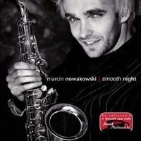 Purchase Marcin Nowakowski - Smooth Night