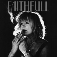 Purchase Marianne Faithfull - Faithfull: A Collection of Her Best Recordings