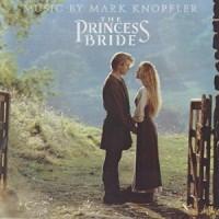 Purchase Mark Knopfler - Princess Bride