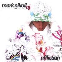 Purchase Mark Nicollaj - Affliction