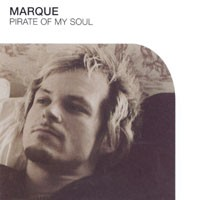 Purchase Marque - Pirate Of My Soul