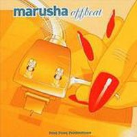 Purchase Marusha - Offbeat