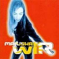 Purchase Marusha - Wir