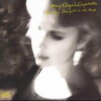 Purchase Mary Chapin Carpenter - Shooting Straight in the Dark