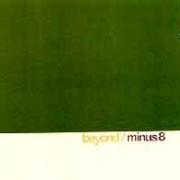 Purchase Minus 8 - Beyond