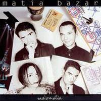 Purchase Matia Bazar - Radiomatia