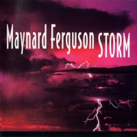 Purchase Maynard Ferguson - Storm