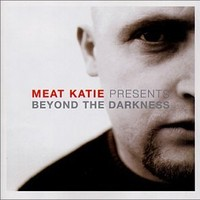 Purchase Meat Katie - Beyond The Darkness