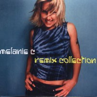 Purchase Melanie C - Remix Collection