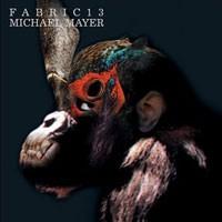Purchase Michael Mayer - Fabric 13