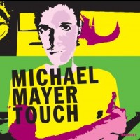 Purchase Michael Mayer - Touch