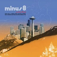 Purchase Minus 8 - Eclectica