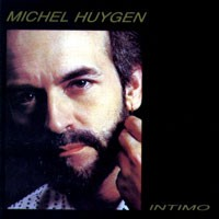 Purchase Michel Huygen - Intimo