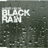 Purchase Midori Fields - Black Rain