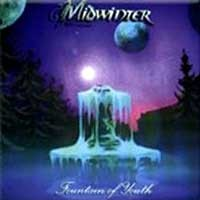 Purchase Midwinter - Fountain Of Youth