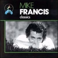 Purchase Mike Francis - Classics