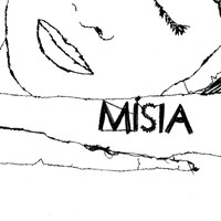 Purchase Misia - Misia