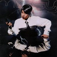 Purchase Missy Elliott - Da Real World