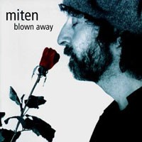 Purchase Miten - Blown Away