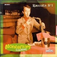 Purchase Montefiori Cocktail - Raccolta No1
