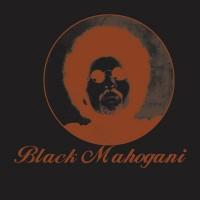 Purchase Moodymann - Black Mahogani