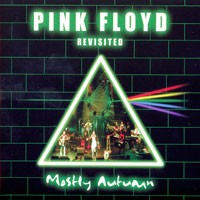 Purchase Mostly Autumn - Pink Floyd Revisited