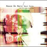 Purchase Mouse On Mars - Rost Pocks: EP Collection