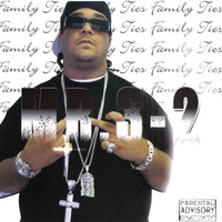 Purchase Mr. 3-2 - Family Ties