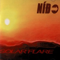 Purchase NID - Solar Flare
