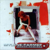 Purchase Mylene Farmer - Dance Remixes 4
