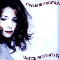 Purchase Mylene Farmer - Dance Remixes 5